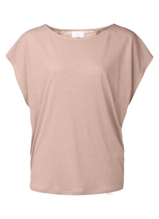 YAYA T-Shirt 091420-814
