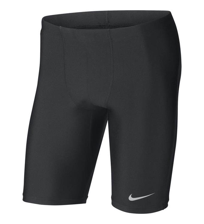 Nike Men Dri-FIT Fast Halflange Hardlooptights