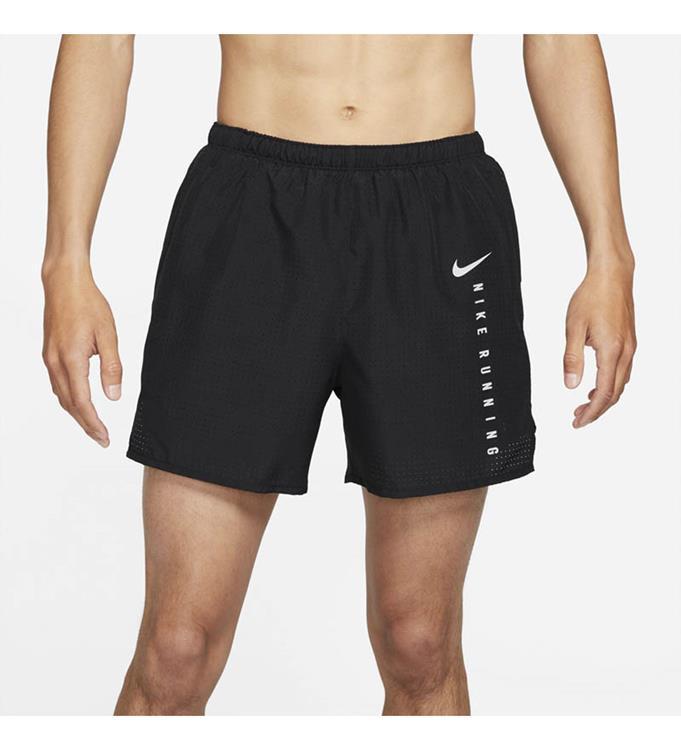 Nike Challenger Run Division Mens Hardloopshort