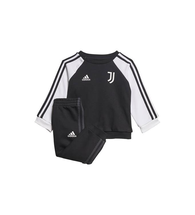 adidas Baby Juventus Trainingspak 2021/2022