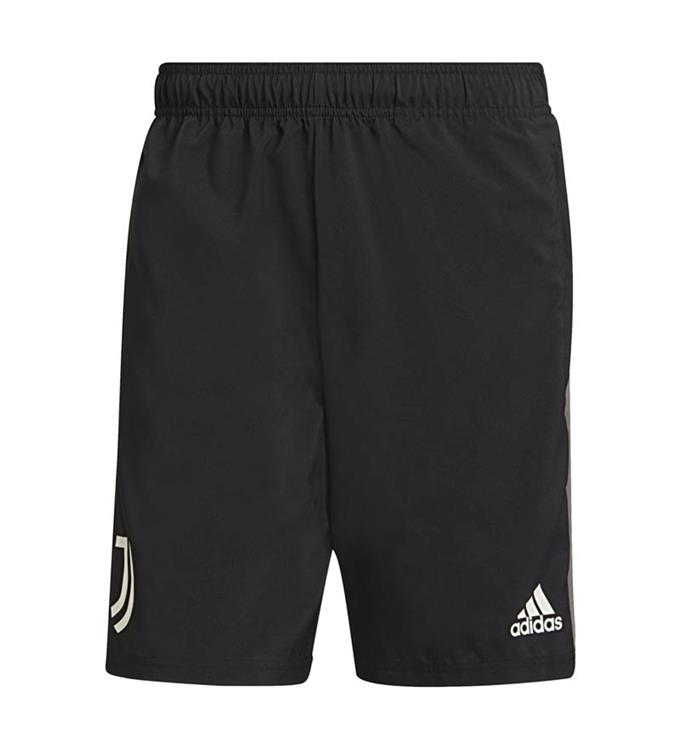 adidas Men Juventus Tiro Downtime Short 2021/2022