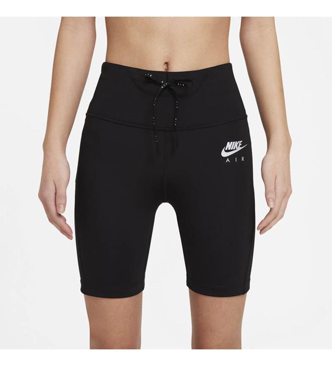Nike Air Womens Hardloopshort