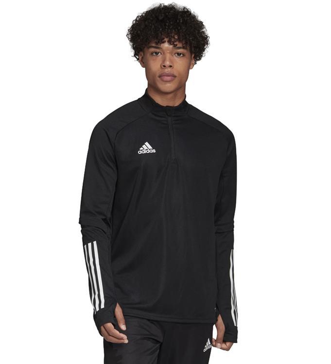 adidas Men CONDIVO 20 Training Voetbalshirt