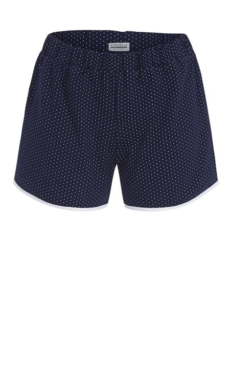 Ringella shorts It's for you