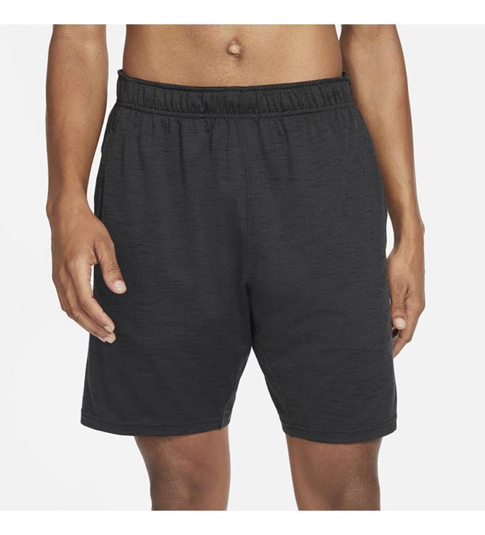 Nike Yoga Dri-FIT Mens Trainingsshort