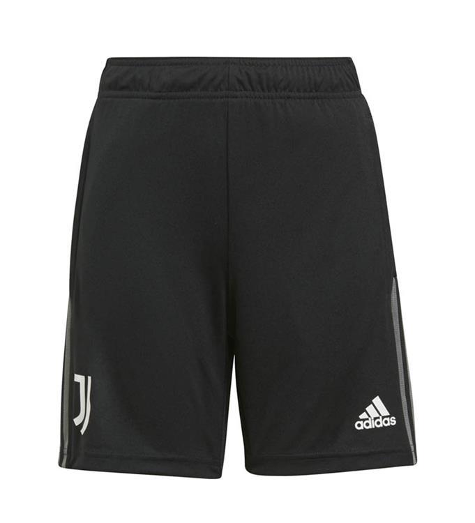 adidas Juventus JR Trainingsshort 2021/2022