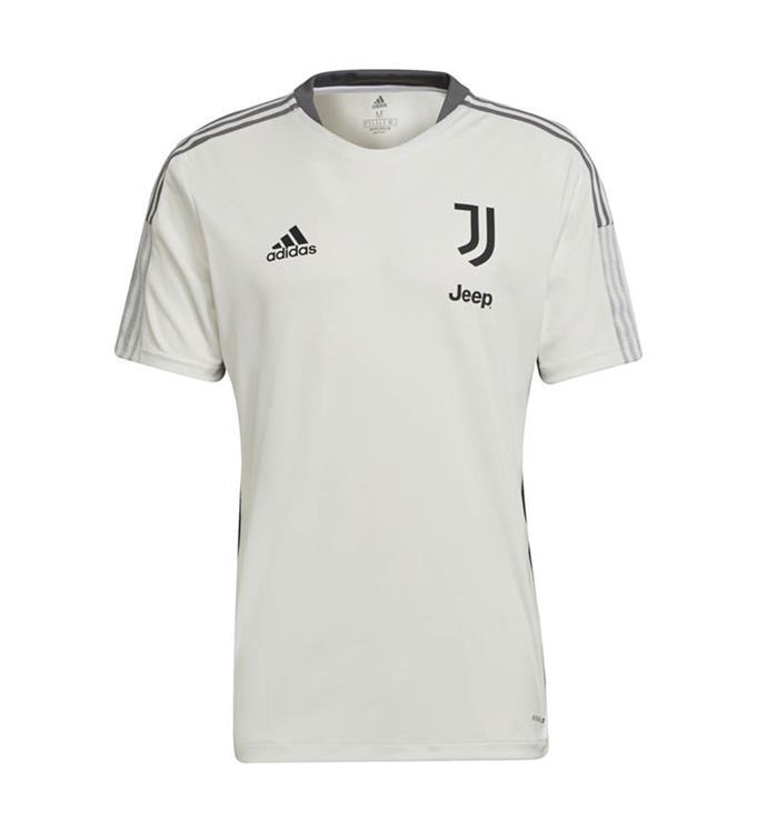 adidas Juventus Men Trainingstop 2021/2022