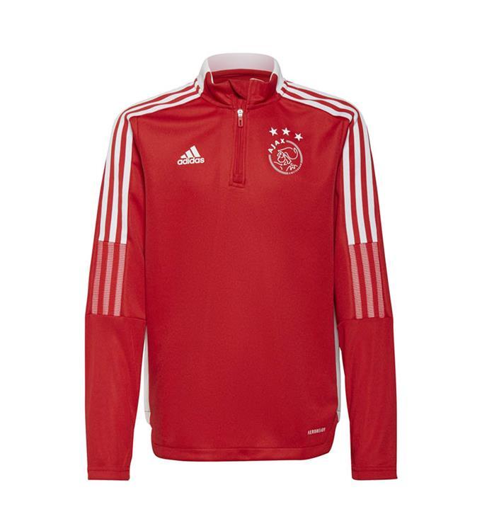 adidas Ajax JR Trainingstop 2021/2022