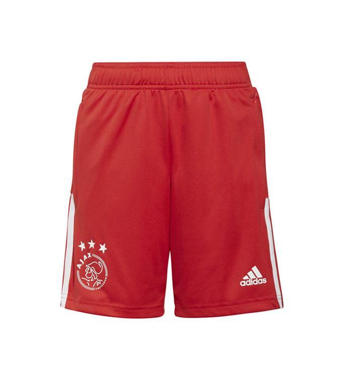 adidas Ajax JR Trainingsshort 2021/2022