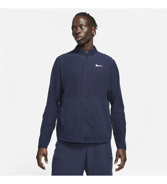 Nike Court Hyperadapt Advantage Tennisjack