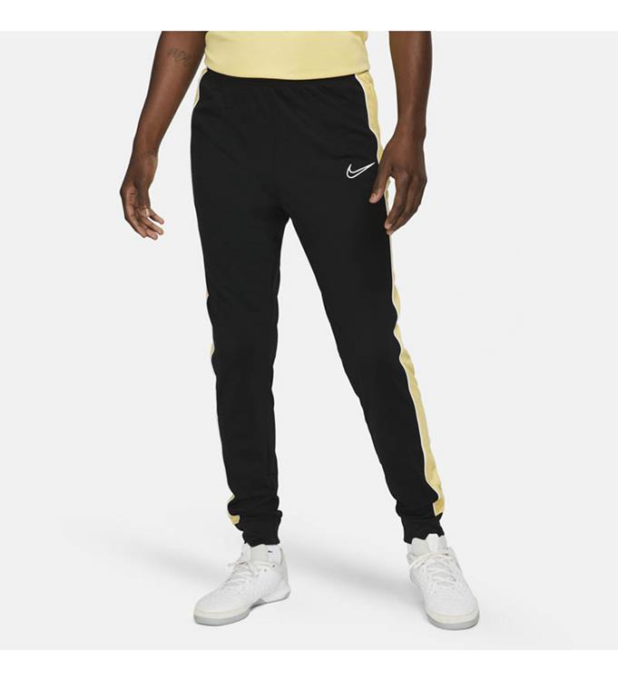 Nike Dri-FIT Academy Mens Trainingsbroek