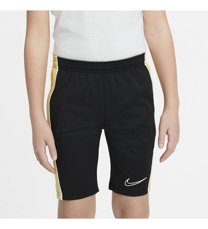 Nike Dry Academy JR Short