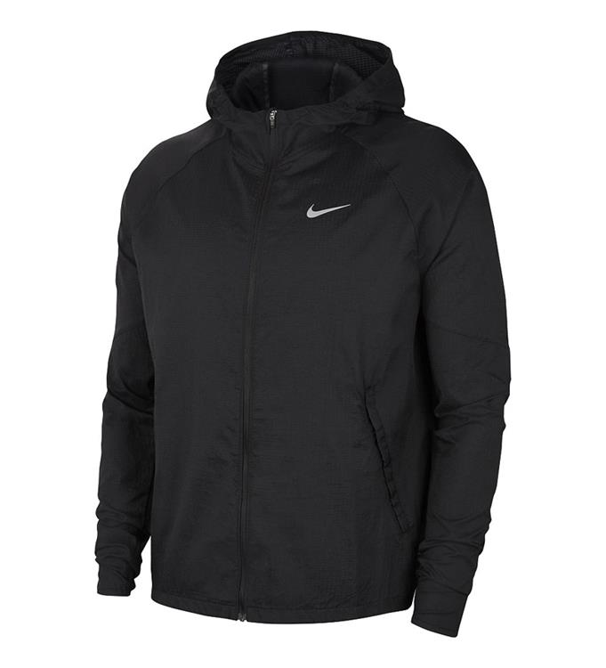 Nike Essential Mens Hardloopjack