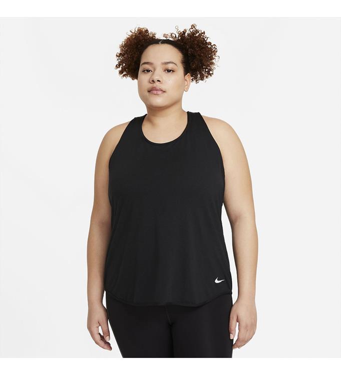 Nike Breathe Cool Womens Hardlooptop