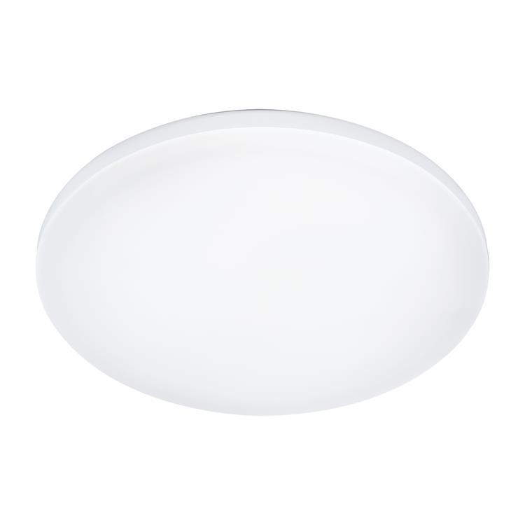 Eglo Frania plafonnière wit