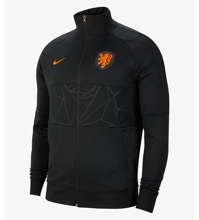Nike KNVB Voetbaljack 2020/2022 M