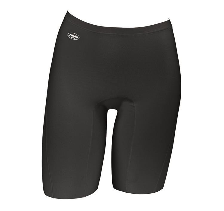 Anita Active sport panty ergonomic