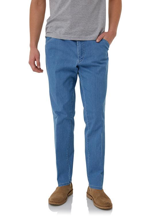 Meyer Jeans Chicago 1-4149