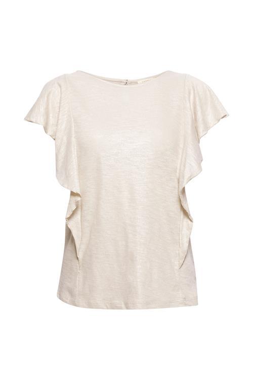 Esprit T-Shirt SS