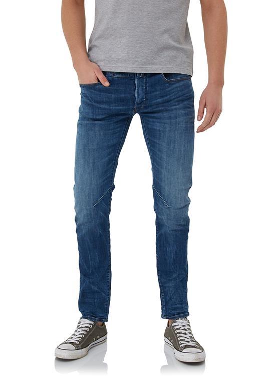 G-Star Jeans D-Staq 5-pkt Slim