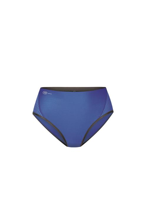 Anita Active sport panty highwaist