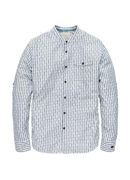 Cast Iron Overhemd SS CSIS183638