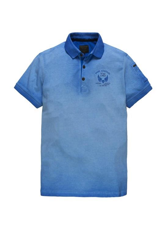 PME Legend Polo PPSS182871