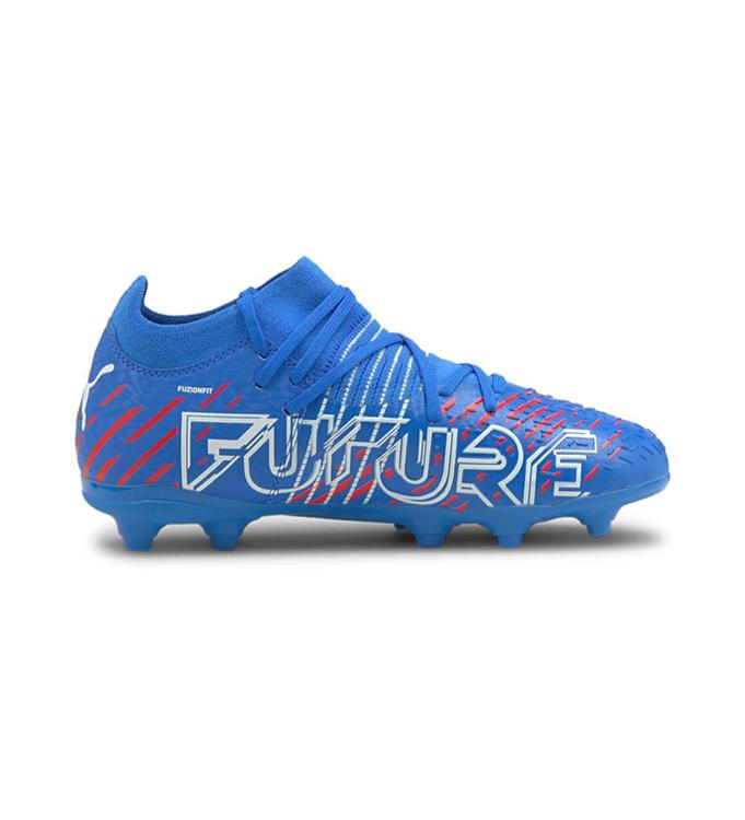 PUMA FUTURE Z 3.2 FG/AG JR Voetbalschoenen