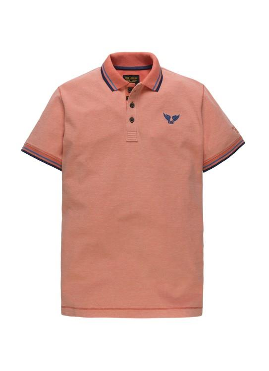 PME Legend Polo PPSS183857