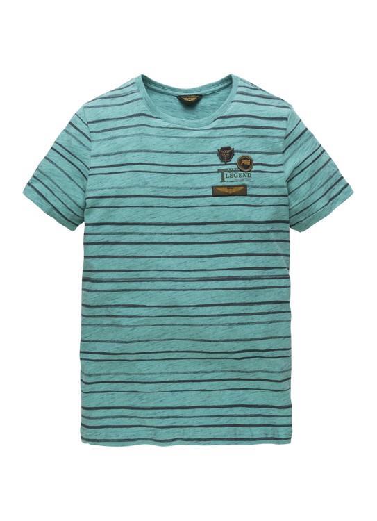 PME Legend T-Shirt SS PTSS183511