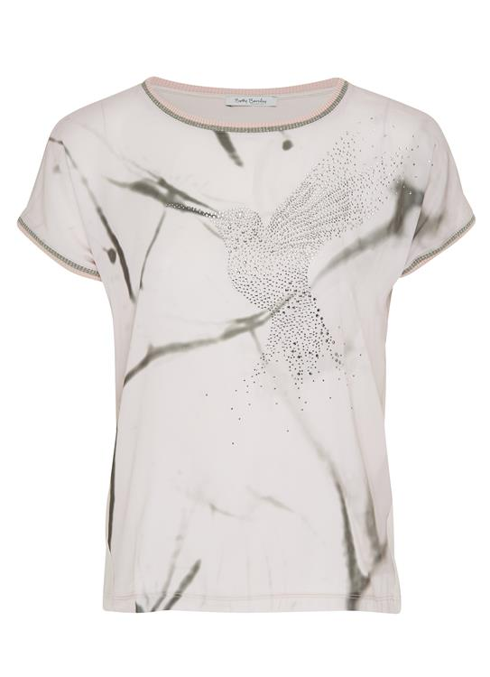 Betty Barclay T-Shirt Bird