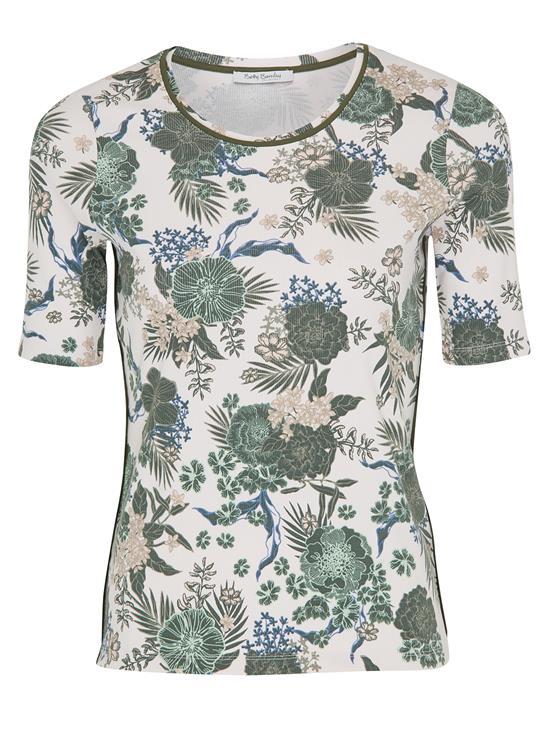 Betty Barclay T-Shirt Flower