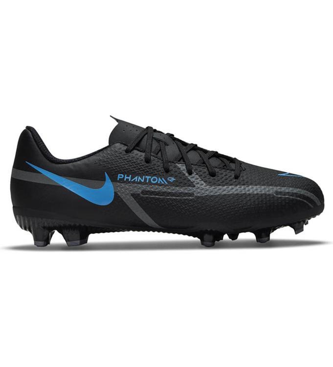 Nike JR Phantom GT2 Academy FG/MG Voetbalschoenen