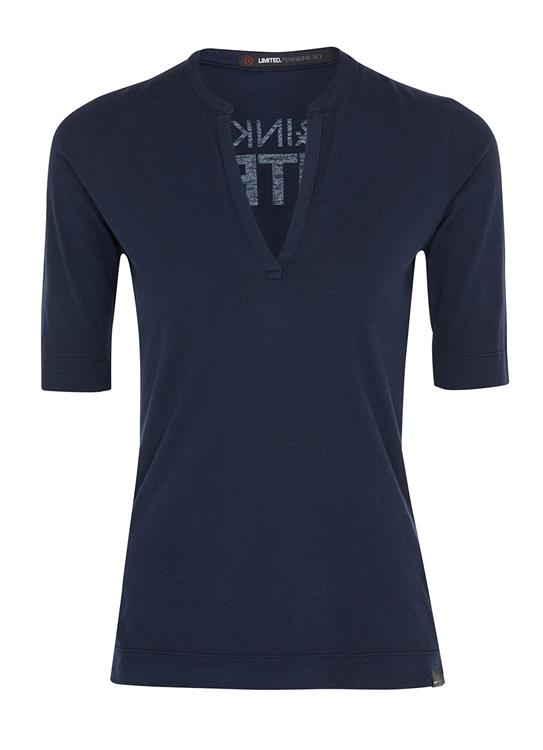 Penn & Ink T-Shirt