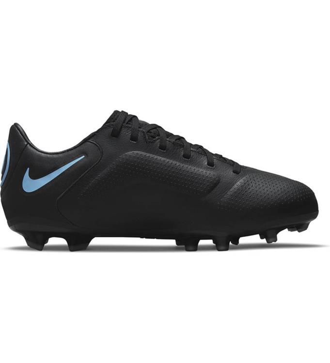 Nike JR Tiempo Legend 9 Pro FG Voetbalschoenen