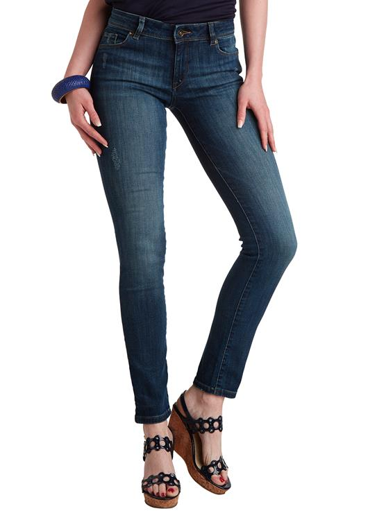 Esprit Casual Jeans 076EE1B023