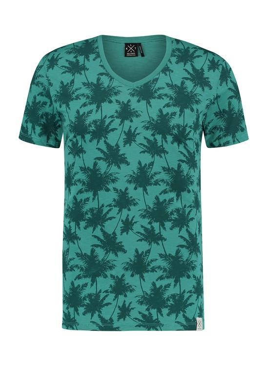 Kultivate T-Shirt Laguna Palm