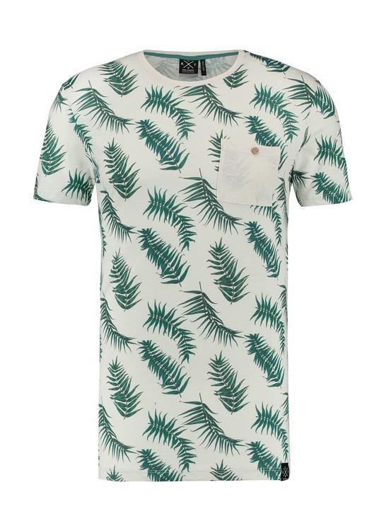 Kultivate T-Shirt Guevara