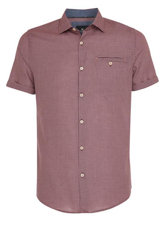 Vanguard Overhemd VSIS183420