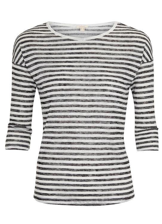 Esprit Casual T-Shirt 076EE1K006