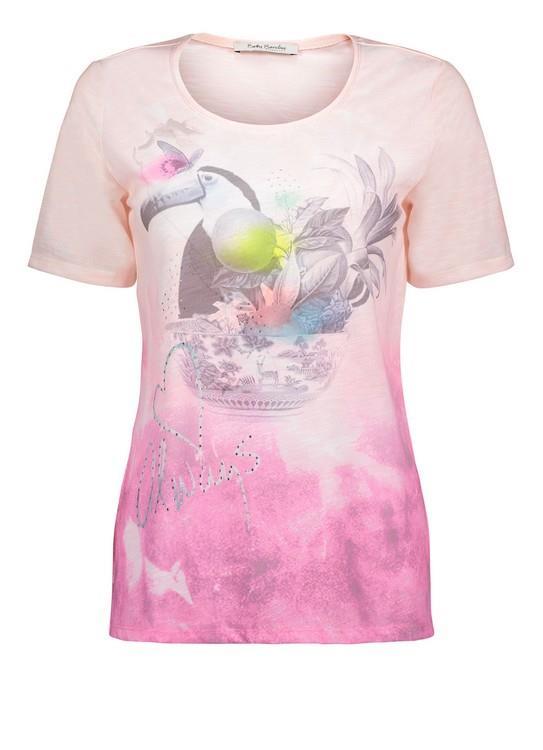 Betty Barclay T-Shirt Toecan