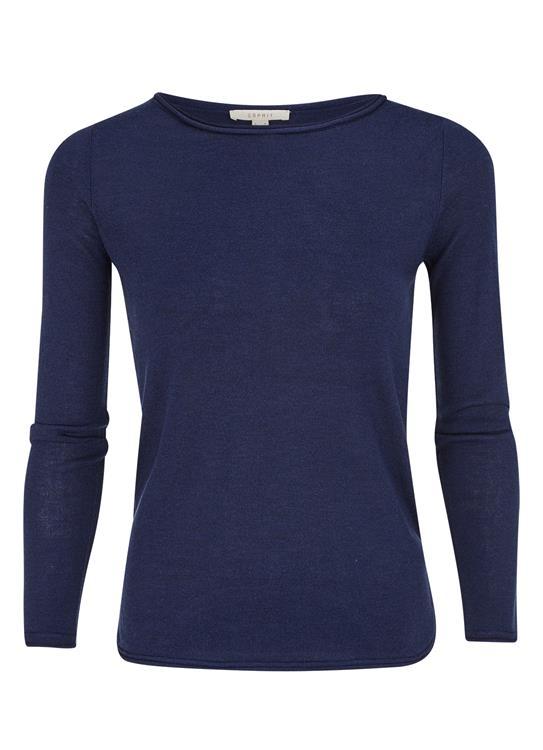Esprit Casual Sweater 096EE1I012