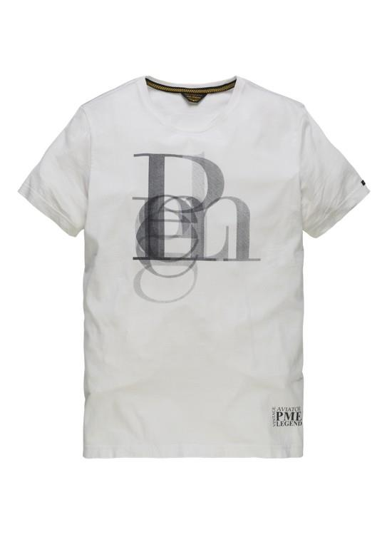PME Legend T-Shirt SS PTSS183512
