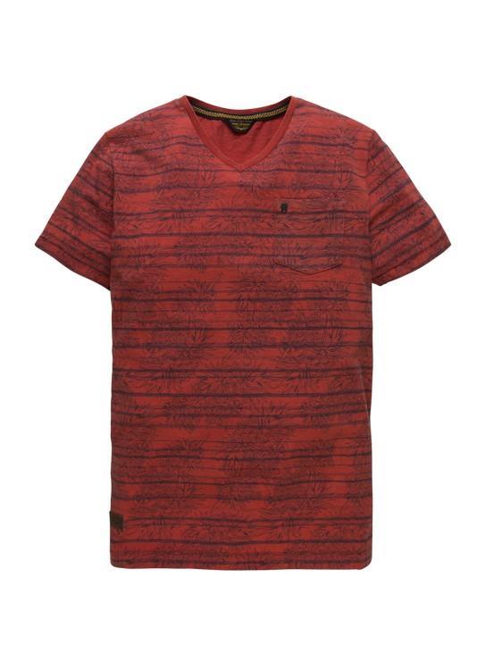 PME Legend T-Shirt SS PTSS183513