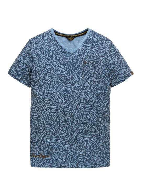 PME Legend T-Shirt PTSS184533
