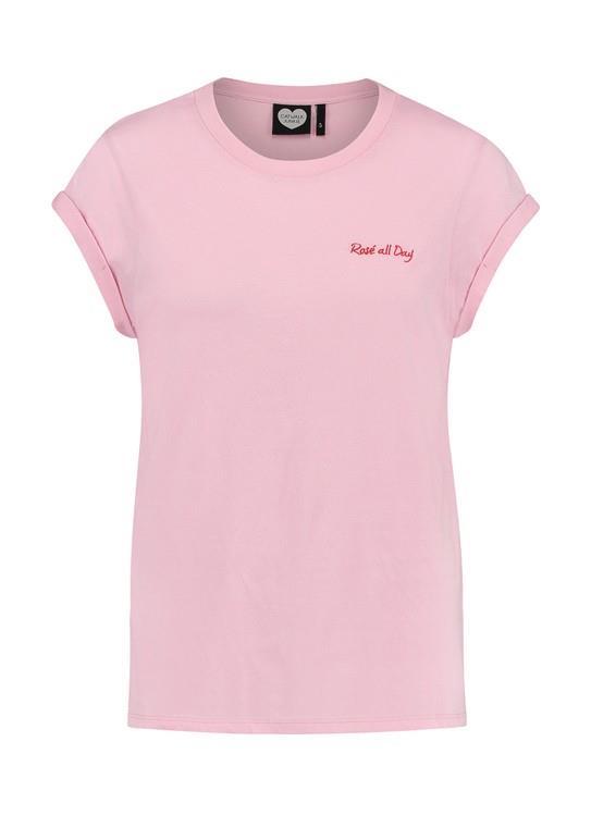 Catwalk Junkie T-Shirt Chiringuito