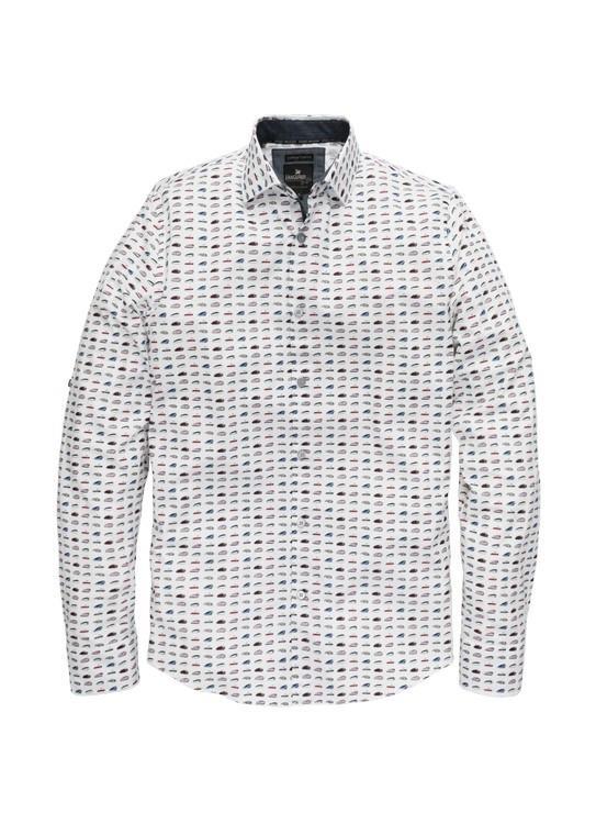 Vanguard Overhemd VSI183402