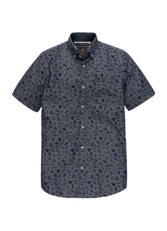 Vanguard Overhemd VSIS183407