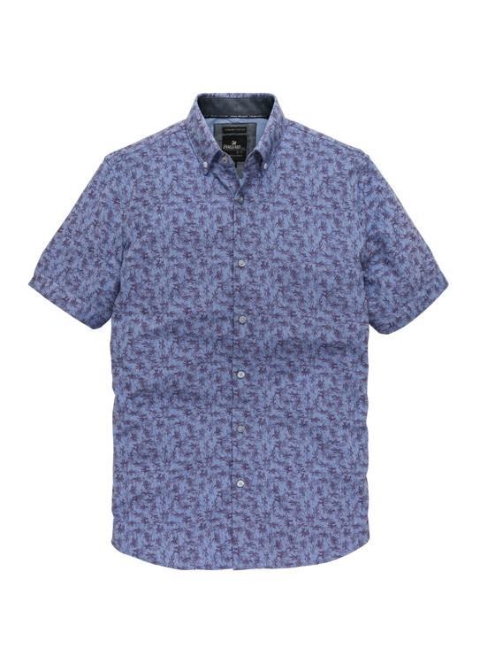 Vanguard Overhemd VSIS183450