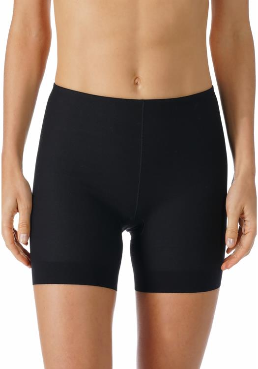 Mey Long-pants Nova